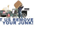 Photo #1: Junk and Trash Removal