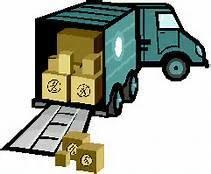Photo #1: D&J'S Elite Moving