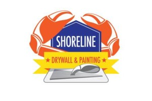 Photo #1: Shoreline Drywall and Painting