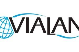 Photo #1: Vialan Translation Service