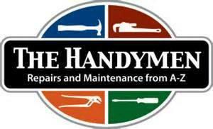 Photo #1: THE HANDYMAN ANDY