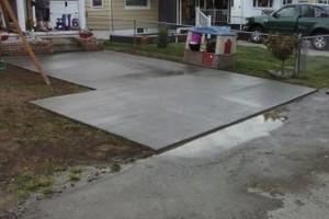 Photo #1: NEW IMAGE CONSTRUCTION