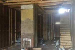 Photo #7: Sheetrock and drywall, local company
