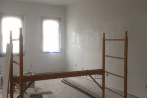 Photo #2: Sheetrock and drywall, local company