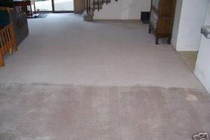 Photo #8: SUPERIOR CARPET CLEANING SERVICE