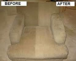 Photo #3: SUPERIOR CARPET CLEANING SERVICE