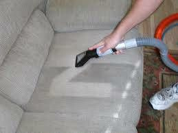 Photo #2: SUPERIOR CARPET CLEANING SERVICE