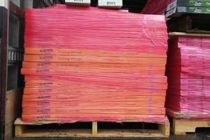 Photo #16: Denham Springs Materials. Shaw Vinyl click flooring
