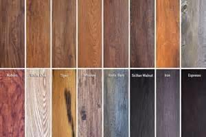 Photo #15: Denham Springs Materials. Shaw Vinyl click flooring