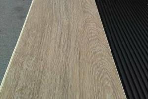 Photo #5: Denham Springs Materials. Shaw Vinyl click flooring