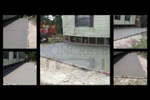 Photo #23: S & L Concrete - Free Estimates!