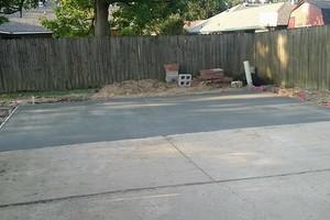 Photo #22: S & L Concrete - Free Estimates!