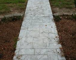 Photo #16: S & L Concrete - Free Estimates!