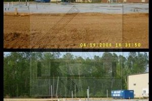 Photo #15: S & L Concrete - Free Estimates!