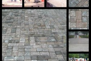 Photo #14: S & L Concrete - Free Estimates!