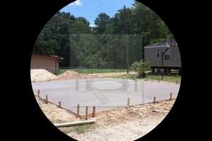 Photo #13: S & L Concrete - Free Estimates!