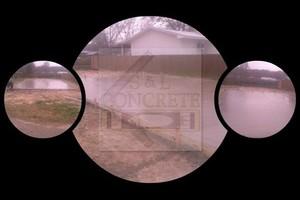 Photo #12: S & L Concrete - Free Estimates!