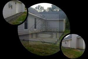 Photo #11: S & L Concrete - Free Estimates!