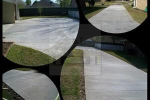 Photo #10: S & L Concrete - Free Estimates!