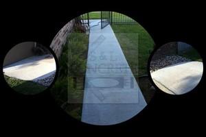 Photo #7: S & L Concrete - Free Estimates!