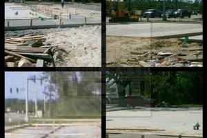 Photo #5: S & L Concrete - Free Estimates!
