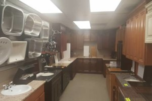 Photo #4: Hammond Kitchen & Bath