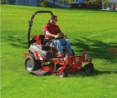 Photo #1: Expert lawn services