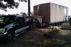 Photo #3: 5th WHEEL CAMPER RV TRAILER TRANSPORT SERVICE
