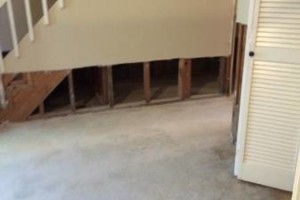 Photo #2: House Gutting made Simple