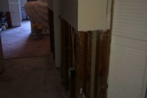 Photo #1: House Gutting made Simple
