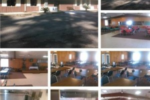 Photo #3: Clubhouse rental: weddings, parties, reunions, etc