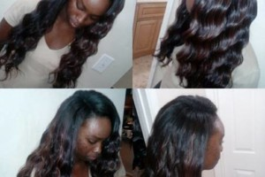 Photo #23: NICE & NEAT PROTECTIVE SEW INS