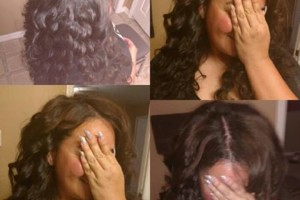 Photo #22: NICE & NEAT PROTECTIVE SEW INS