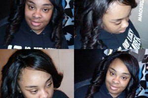 Photo #16: NICE & NEAT PROTECTIVE SEW INS