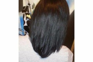 Photo #13: NICE & NEAT PROTECTIVE SEW INS