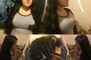 Photo #11: NICE & NEAT PROTECTIVE SEW INS