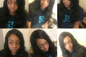 Photo #5: NICE & NEAT PROTECTIVE SEW INS