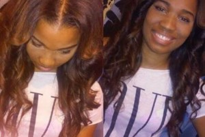Photo #4: NICE & NEAT PROTECTIVE SEW INS
