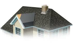 Photo #1: FREE ROOF ESTIMATE! WILL BEAT ANY PRICE BY 500