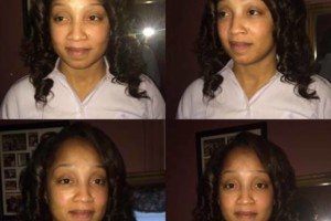 Photo #9: Christian Williams partial sew ins