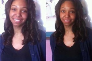 Photo #8: Christian Williams partial sew ins