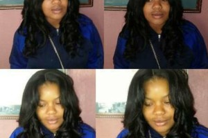 Photo #7: Christian Williams partial sew ins