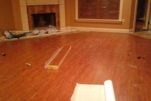 Photo #4: Elite Flooring and Remodeling