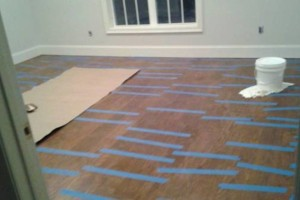 Photo #3: Elite Flooring and Remodeling