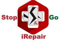 Photo #1: iRepair & iCustomization Service!