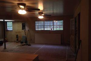 Photo #23: Rogers Builders LLC