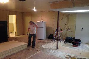 Photo #22: Rogers Builders LLC