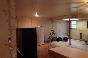 Photo #21: Rogers Builders LLC