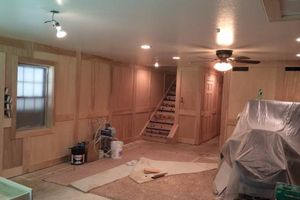 Photo #20: Rogers Builders LLC