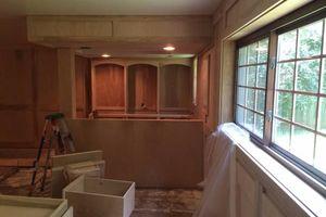 Photo #19: Rogers Builders LLC